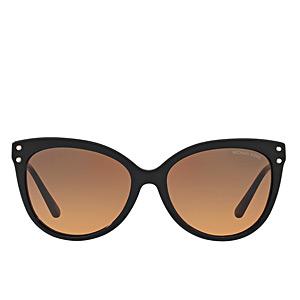 Adult Sunglasses MK2045 317711 Michael Kors