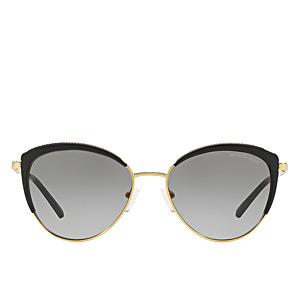 Okulary przeciwsłoneczne dla dorosłych MK1046 110011 Michael Kors