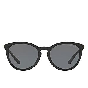 Gafas de Sol para adultos MICHAEL KORS MK2080U 333281 56 mm Michael Kors