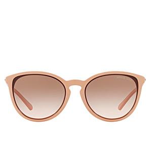 Gafas de Sol para adultos MICHAEL KORS MK2080U 335013 56 mm Michael Kors