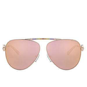 Okulary przeciwsłoneczne dla dorosłych MK1066B 11084Z Michael Kors