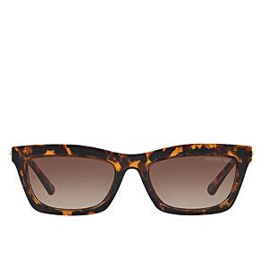 Adult Sunglasses MK2087U 333313 Michael Kors