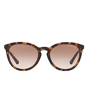 Adult Sunglasses MK2080U 333313 Michael Kors