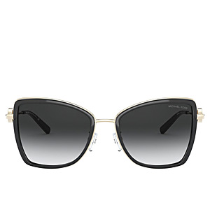 Adult Sunglasses MK1067B 10148G Michael Kors