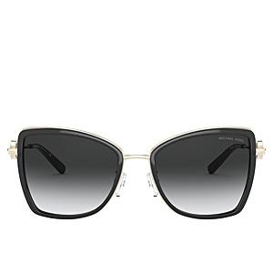 Gafas de Sol para adultos MICHAEL KORS MK1067B 10148G 55 mm Michael Kors
