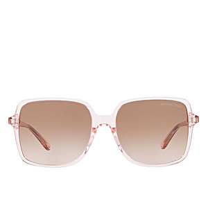 Adult Sunglasses MK2098U 367813 Michael Kors