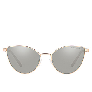 Adult Sunglasses MK1052 11086G Michael Kors