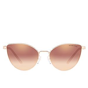 Adult Sunglasses MK1052 11086F Michael Kors