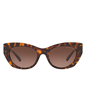 Okulary przeciwsłoneczne dla dorosłych MK2091 300613 Michael Kors