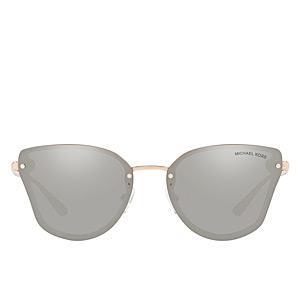 Adult Sunglasses MK2068 32466G Michael Kors