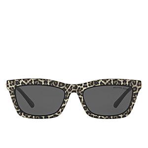 Gafas de Sol para adultos MICHAEL KORS MK2087U 394587 54 mm Michael Kors