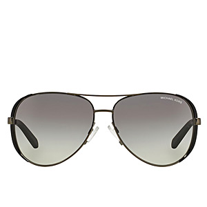 Adult Sunglasses MK5004 101311 Michael Kors