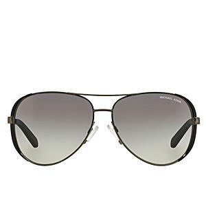 Sonnenbrille für Erwachsene MK5004 101311 Michael Kors