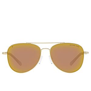 Gafas de Sol para adultos MICHAEL KORS MK1045 10142O 56 mm Michael Kors