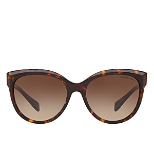 Adult Sunglasses MK2083 300613 Michael Kors