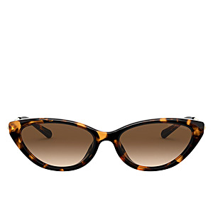 Adult Sunglasses MK2109U 333313 Michael Kors