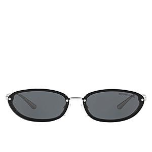 Gafas de Sol para adultos MICHAEL KORS MK2104 333287 62 mm Michael Kors