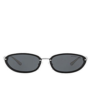 Adult Sunglasses MK2104 333287 Michael Kors