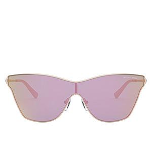 Okulary przeciwsłoneczne dla dorosłych MK1063 11084Z Michael Kors