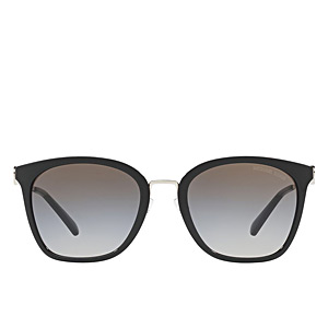 Adult Sunglasses MK2064 3005M0 Michael Kors