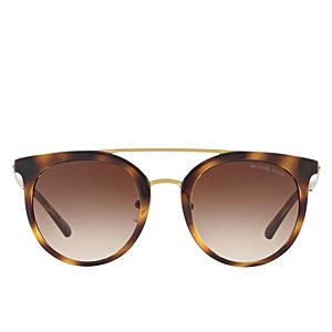Adult Sunglasses MK2056 327013 Michael Kors