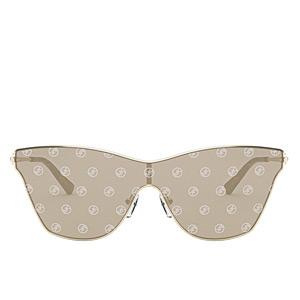 Adult Sunglasses MK1063 1014/E Michael Kors