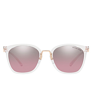 Adult Sunglasses MK2064 31057E Michael Kors