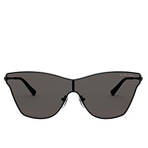 Okulary przeciwsłoneczne dla dorosłych MK1063 120387 Michael Kors