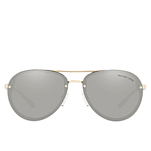 Adult Sunglasses MK2101 33326G Michael Kors