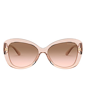 Adult Sunglasses MK2120 322111 Michael Kors
