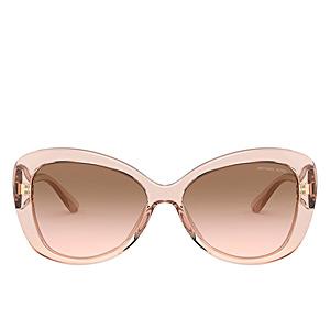 Gafas de Sol para adultos MICHAEL KORS MK2120 322111 56 mm