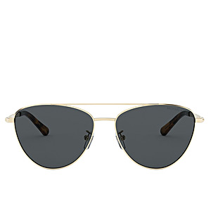 Sunglasses for Kids MK1056 101481 Michael Kors