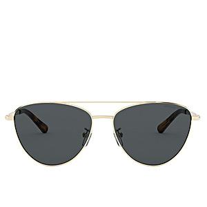 Kinder-Sonnenbrillen MK1056 101481 Michael Kors