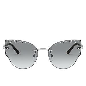 Gafas de Sol para adultos MICHAEL KORS MK1058B 100111 57 mm Michael Kors