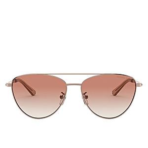 Adult Sunglasses MK1056 1213V0 Michael Kors