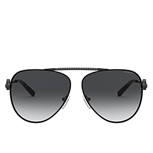 Adult Sunglasses MK1066B 10618G Michael Kors