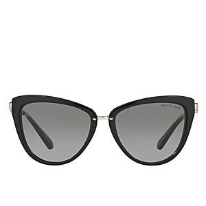 Adult Sunglasses MK6039 312911 Michael Kors