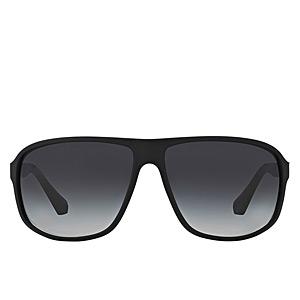 Sonnenbrille für Erwachsene EA4029 50638G Emporio Armani