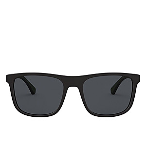Adult Sunglasses EA4129 504287 Emporio Armani