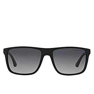 Adult Sunglasses EA4033 5229T3 Emporio Armani