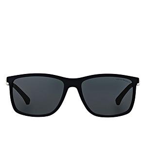Adult Sunglasses EA4058 547487 Emporio Armani