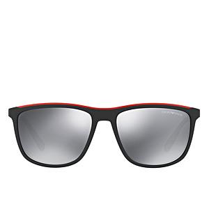 Óculos de sol para adultos EA4109 50426G Emporio Armani