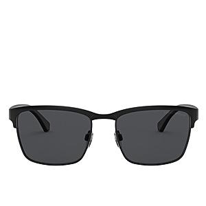 Sonnenbrille für Erwachsene EA2087 301487 Emporio Armani