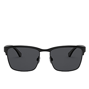 Adult Sunglasses EA2087 301487 Emporio Armani