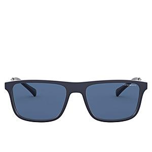 Adult Sunglasses EA4151 575480 Emporio Armani
