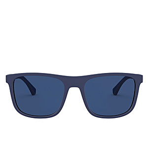 Adult Sunglasses EA4129 575480 Emporio Armani