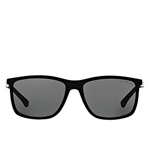 Adult Sunglasses EA4058 506381 Emporio Armani