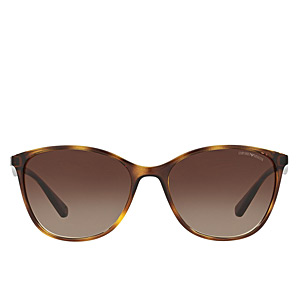 Adult Sunglasses EA4073 502613 Emporio Armani