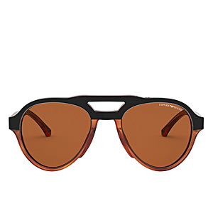 Adult Sunglasses EA4128 574273 Emporio Armani