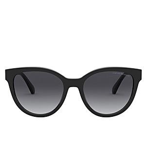 Sonnenbrille für Erwachsene EA4140 50018G Emporio Armani